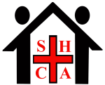 Sunderland Home Care Associates